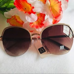 Laundry By Design Sunglasses 100% UV Protection